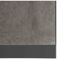 SIENA GARDEN Loungetisch »Belia«, mit Keramik-Tischplatte, BxTxH: 120 x 69 x 48 cm-Thumbnail