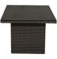 ploß® Loungetisch »Jardel«, mit Sicherheitsglas-Tischplatte, BxTxH: 140 x 85 x 68 cm-Thumbnail