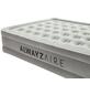 BESTWAY Luftbett »AlwayzAire™«, B x L x H: 152 x 203 x 46 cm, für 2 Personen-Thumbnail