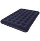 PAVILLO Luftbett »Blue Horizon«, B x L x H: 137 x 191 x 22 cm, für 2 Personen-Thumbnail