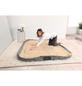 BESTWAY Luftbett »Cornerstone«, B x L x H: 152 x 203 x 46 cm, für 2 Personen-Thumbnail