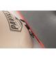 PAVILLO Luftbett »Roll & Relax«, 1 Person-Thumbnail