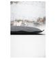 ThoMar Lufterfrischer »Ice Fresh«, grau-Thumbnail
