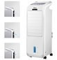 Luftkühler »AC100-16BR«, 55 W, 300 m³/h (max.)-Thumbnail