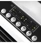 EUROM Luftkühler »Aircooler«, 65 W, 900 m³/h (max.)-Thumbnail