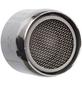 CORNAT Luftsprudler, Kunststoff/Messing-Thumbnail