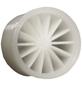WELLWATER Luftsprudler, Kunststoff, weiß, M 22 x M 24-Thumbnail