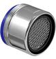CORNAT Luftsprudler, Messing-Thumbnail
