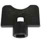 GECCO Luftventilschlüssel, 5 mm-Thumbnail