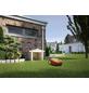 WEKA Mähroboter-Garage, BxHxT: 80 x 71 x 87 cm, natur-Thumbnail