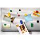 CONNEX Magnet-Set, bunt, 18 Stück-Thumbnail