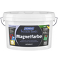 RENOVO Magnetfarbe »MODERN FAMILY«, Ca. 4 - 5 m² f-Thumbnail