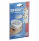 GEV Magnethalter-Thumbnail
