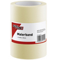 GO/ON! Malerband, beige, BxL: 50 x 50 cm-Thumbnail