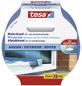 TESA Malerband, blau-Thumbnail