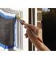 TESA Malerband, blau, Breite: 3,8 cm, Länge: 25 m-Thumbnail