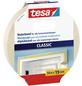 TESA Malerband, BxL: 1,9 x 5000 cm-Thumbnail