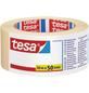 TESA Malerband, BxL: 5 x 5000 cm-Thumbnail