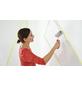 TESA Malerband, gelb-Thumbnail