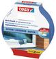 TESA Malerband, Länge: 2500 cm-Thumbnail