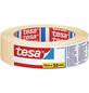 TESA Malerband, Länge: 5000 cm-Thumbnail