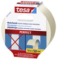 TESA Malerband, PERFECT, 50 m x 50 mm, Beige-Thumbnail