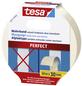 TESA Malerband »PERFECT«, beige, BxL: 30 x 50 cm-Thumbnail