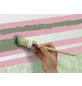 TESA Malerband, rosa-Thumbnail