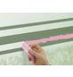 TESA Malerband, rosa, Breite: 3,8 cm, Länge: 25 m-Thumbnail
