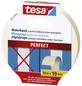 TESA Malerband, transparent-Thumbnail