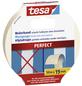 TESA Malerband, transparent, Breite: 1,9 cm, Länge: 50 m-Thumbnail