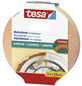 TESA Malerband, transparent, Breite: 2,5 cm, Länge: 25 m-Thumbnail
