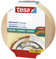 TESA Malerband, transparent, Breite: 3,8 cm, Länge: 25 m-Thumbnail