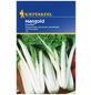 KIEPENKERL Mangold Beta vulgaris var. vulgaris »Lucullus«-Thumbnail