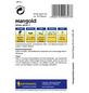 KIEPENKERL Mangold Beta vulgaris var. vulgaris »White Silver 2«-Thumbnail