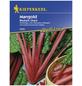 KIEPENKERL Mangold vulgaris var. Vulgaris Beta-Thumbnail