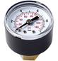 GLORIA Manometer geeignet für: Hochleistungssprühgeräte-Thumbnail