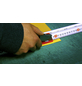 CONNEX Markierlineal 600 mm-Thumbnail