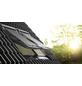 VELUX Markise »MHL 100 5060«, schwarz, Polyester-Thumbnail