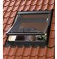 VELUX Markise »MHL 200 5060«, schwarz, Polyester-Thumbnail