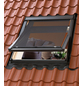 VELUX Markise »MHL CK00 5060«, schwarz, Polyester-Thumbnail