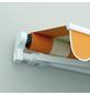 SCHELLENBERG Markisenmotor »STANDARD«, 198 W, für 18m²-Thumbnail