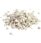 MR. GARDENER Marmorsplitt »Marmorsplitt«, aus Naturstein, weiß-Thumbnail