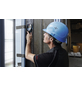 BOSCH PROFESSIONAL Materialdetektor »D-tect 120 Prof«-Thumbnail