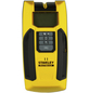STANLEY Materialdetektor »FMHT0-77407«, gelb/schwarz-Thumbnail