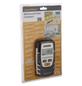 laserliner® Materialfeuchtemessgerät-Thumbnail