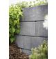 MR. GARDENER Mauerstein »Casoria«, BxHxL: 40 x 20 x 60 cm, glatt, Beton-Thumbnail