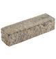 MR. GARDENER Mauerstein »Monza«, BxLxH: 40 x 10 x 10 cm, aus Beton, beschichtet-Thumbnail