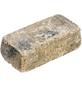 Diephaus Mauerstein »Mr.Gardener«, LxBxH: 42x21x14 cm, betonglatt, Beton-Thumbnail