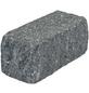 MR. GARDENER Mauerstein »Prades«, BxHxL: 12,5 x 12,5 x 25 cm, gebrochen, Beton-Thumbnail